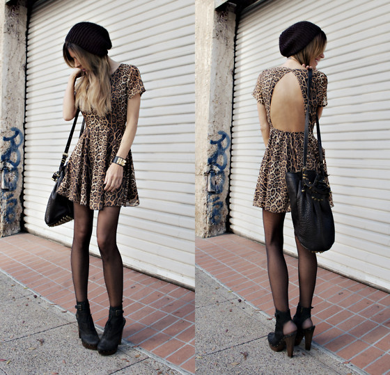 backless, beauty, beenie, cheeta love, dresses