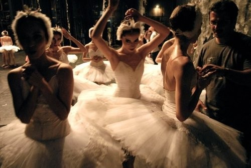 backstage, ballet, beautiful, dance, photography, swan, swan lake