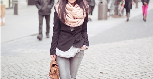 bag, beach, beautiful, belt, blazer, blue, brown hair, brunette, curls, dress, fashion, girl, happy, infinite, jeans, just a girl, legs, love, necklace, perfect, photography, pretty, scarf, sexy, shirt, skirt, smile, summer, sweater