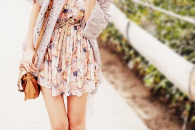 bag, beautiful, cute, dress, fashion