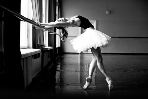 ballerina, ballet, ballet shoes, beautiful, dance
