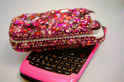 beautiful, beauty, blackberry, cellphone, classy
