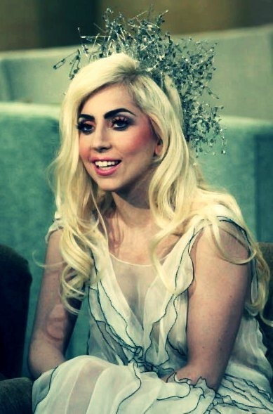 beautiful, beauty, blond, blonde, gaga