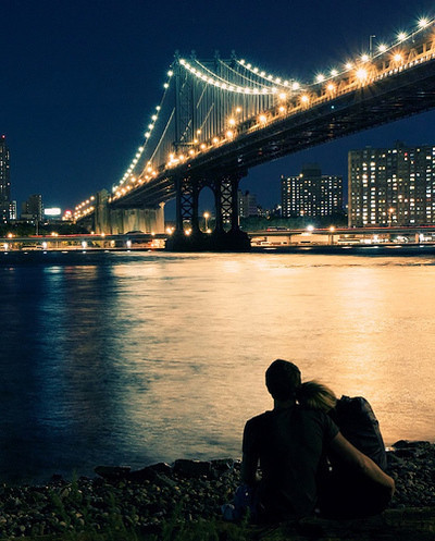 beautiful, beauty, boy, bridge, couple