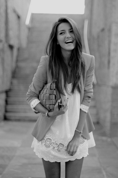 beautiful, beauty, brunette, fashion, girl, hair, model, outfit, photography, pretty, skinny, smile, style