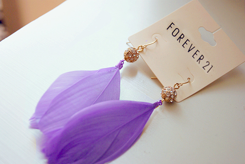 beautiful, beauty, classy, computer, cosmetic, earrings, expensive, fashion, feather, feathers, forever 21, forever21, girl, glamour, heels, house, interior, interior design, jewellery, jewelry, luxury, makeup, mansion, purple, resort, shoes