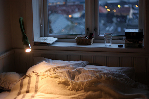 beautiful, bed, bed room, bedroom, christmas, color, colorful, colors, comfy, cosy, deco, decoration, inspiration, inspire, inspiring, interior, interior design, photography, pretty, room, rooms, window, winter