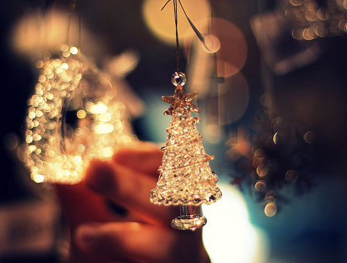 beautiful, cheers, christmas, color, colorful