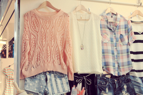 beautiful, cloths, cute, fall, fashion