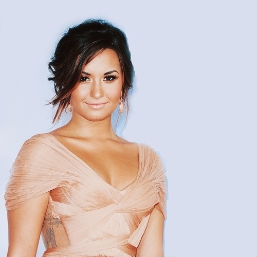 beautiful, cute, demi, demi lovato, fashion, photography, pretty, she will be loved