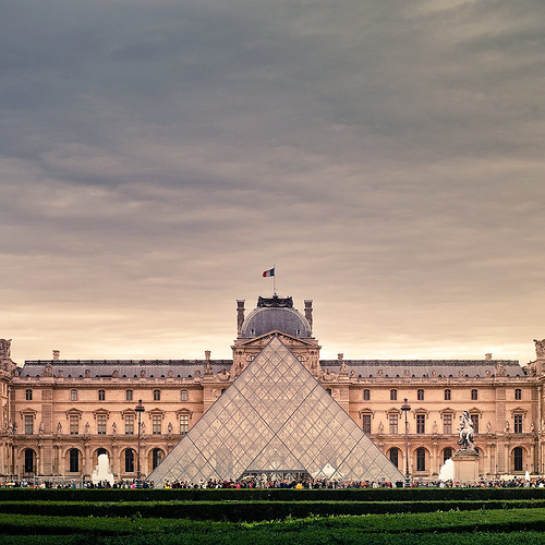 beautiful, cute, france, louvre, louvre museum, love, museum, paris, photography, pretty