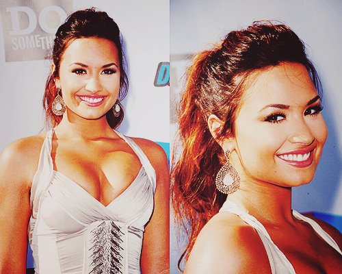 beautiful, demi lovato, dress, fashion, girl