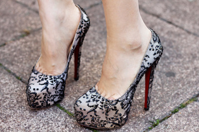 beautiful, fashion, heels, nice, shoes