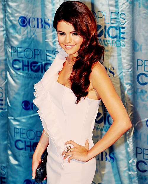 beautiful, girl, girly, gorgeous, hair, justin bieber, love, lovely, perfect, selena gomez, stunning, sweet