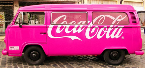 beautifull, car, coca cola, cute, fashion