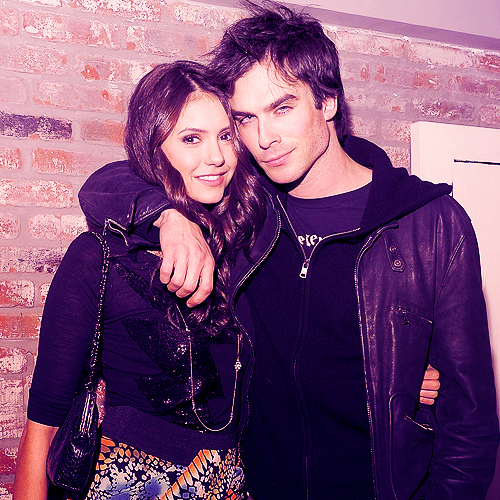 beauty, cute, fashion, ian, ian somerhalder