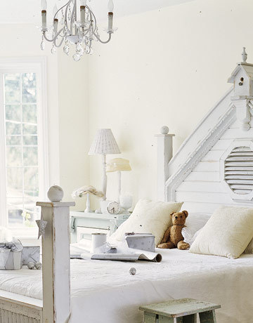 bed, bedroom, bird, boxes, childrens, closeth, inspiration, interior, kids, vintage, white