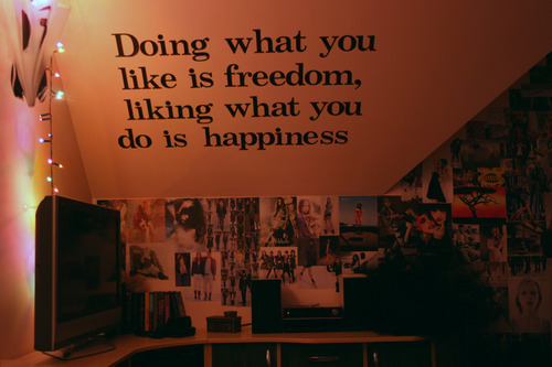 bedroom, freedom, happiness, light, room