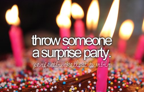 before i die, birthday, bucket list, bucketlist, cute, party, want