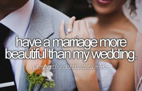 before i die, bucket list, bucketlist, couple, dress