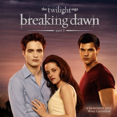 bella, breaking, dawn, edward, jacob