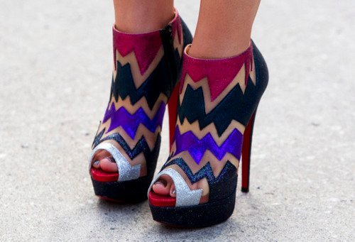 black, blue, fashion, girl, girls, heels, need, pink, purple, silver, sparkle, want
