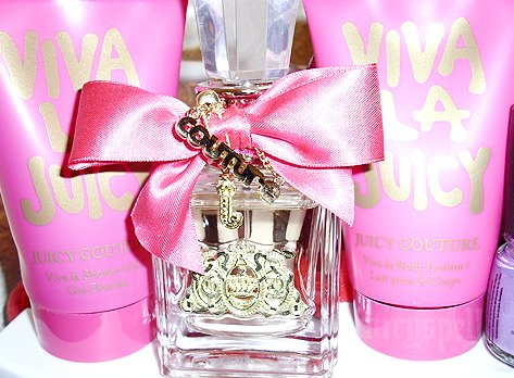 black, blue, flirty, good, jacket, juicy couture, middle finger, nails, perfume, purple, scent, smell, viva la juicy, viva la vida, yummy, zipper
