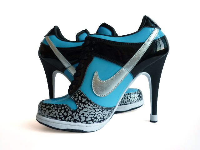 black, blue, i love, nice, nice shoes