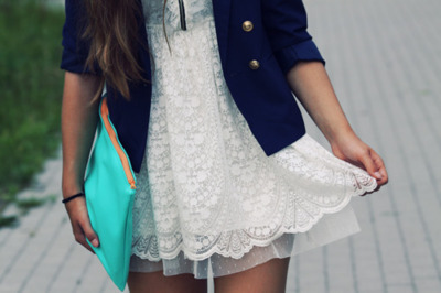blouse, cute, fashion, flower, girl, girly, glitter, kiss, lips, love, paradise, peace, pink, skirt, style