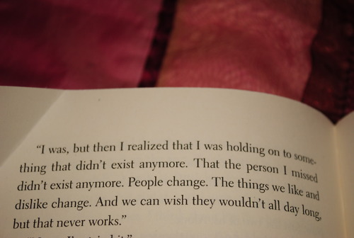 true quotes about people changing - photo #28