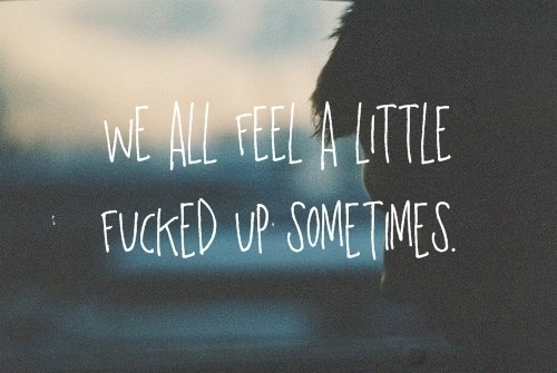 boy, dark, hair, hipster, indie, quote, text, words