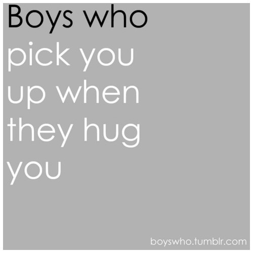 boys, boys who, hug, quote, quotes