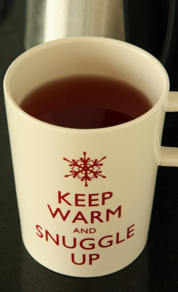british, christmas, cup, keep calm, quote