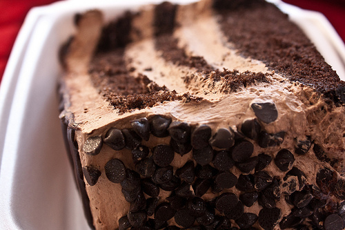 cake, candy, chocoalte, delicious, dessert, food, like, love, sweet