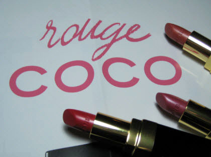 chanel, classy, coco chanel, france, glamour, listpicks, make up, makeup, paris, pink, rouge coco, stick, sticks