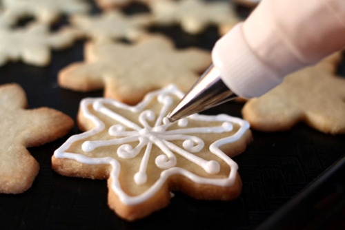 christmas, cookie, cookies, cute, decoration