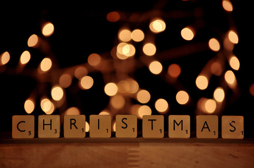Tumblr Christmas Quotes Giving You My Heart Quotes My Image