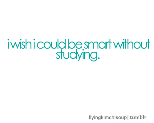 class, exam, school, smart, study