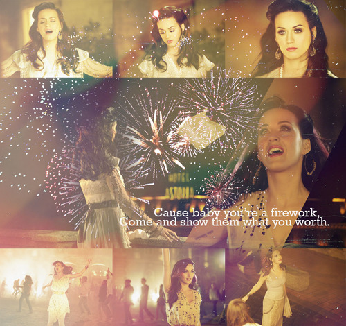clothes, colours, cute, dress, firework