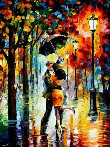 colors-couples-hug-kiss-life-Favim.com-301757.jpg (373×500)