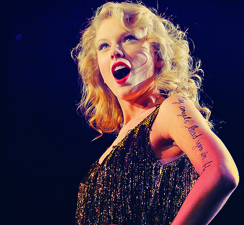 concert, speak now tour, taylor swift