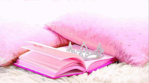 cool, cute, diary, girlie, pink, princess