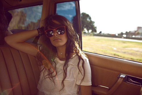 cool, fashion, girl, style, summer
