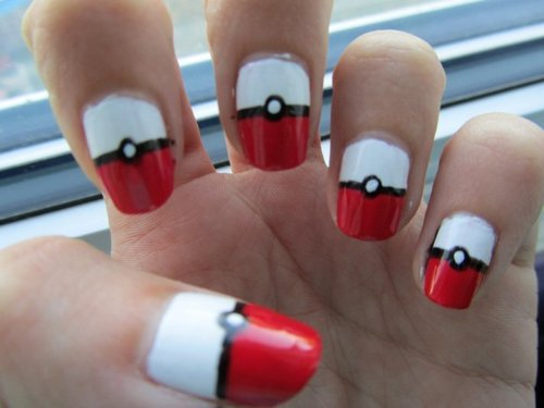 https2favimcomorig37cool - Nail Design Ideas 2012