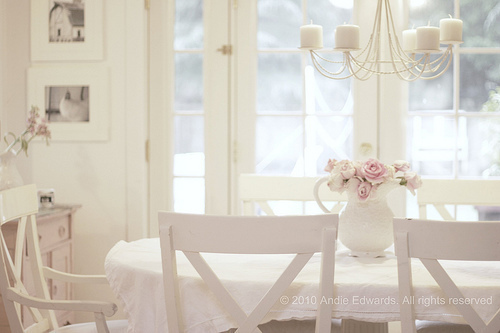 cute, decor, flowers, furniture, lepillow