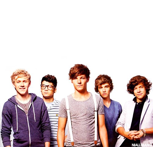 cute, directioner, harry, harry styles, i love one direction