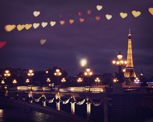 cute, dreams, france, heart, love