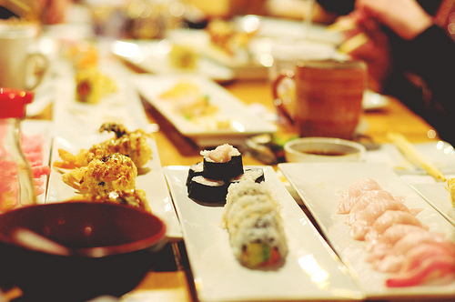 cute, eat, food, japanese, photography
