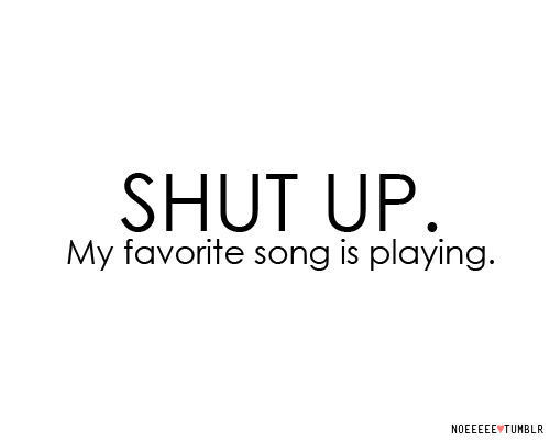 cute, funny, haha, music, quote, singing, sofis, song, text, true, truth, words