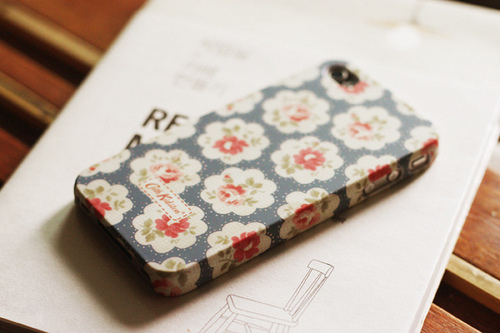 cute, iphone, iphone cover, lepillow, vintage
